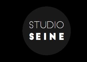 Studio Seine